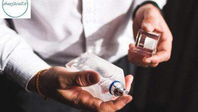 10 مزیت شگفت انگیز استفاده از عطرها