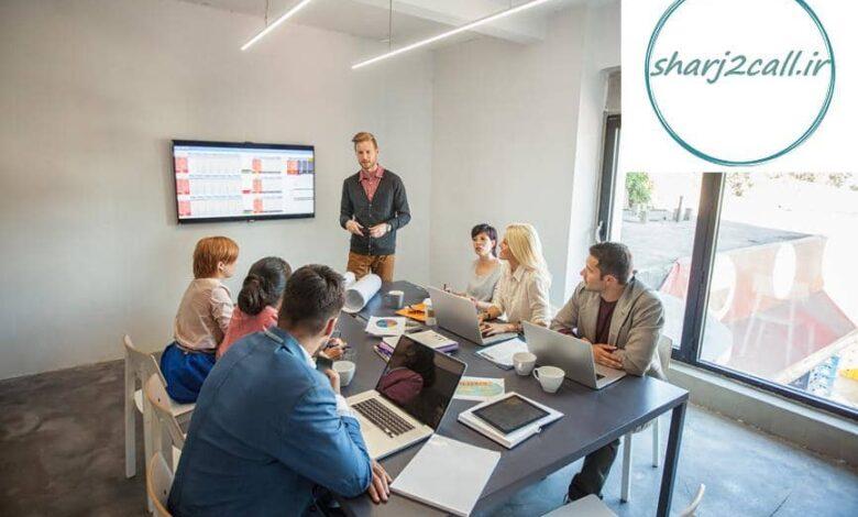 یک تیم رویایی بازاریابی دیجیتال با منابع محدود بسازید